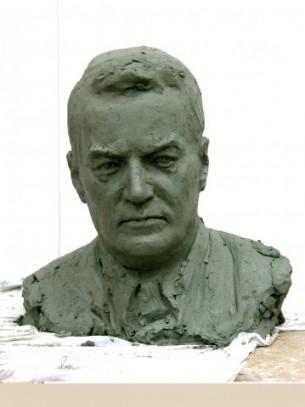 А. А. Липгарт - главный конструктор ГАЗ 1934- 1951гг