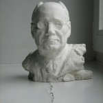 Туполев А.Н.