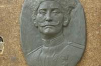 Воробьев Н.А. Герой СССР