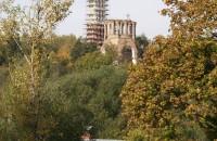 Троицкий собор в Филимонках