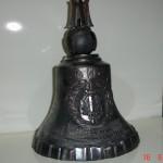 Декоративный колокол