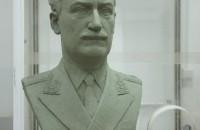Контр-Адмирал Никольский Н.И.