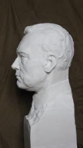 Поликарпов Николай Николаевич 2
