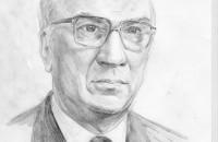 Ковтуненко В.М.