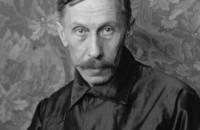 Домогацкий В.Н.