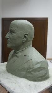 Академик Грабарь И.Э.