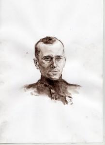 Александер Г.А.